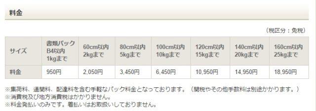 TA-Q-BIN price