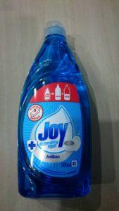 食器用洗剤 JOY