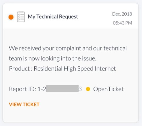 TMの自分のポータルサイトよりレポートチェック