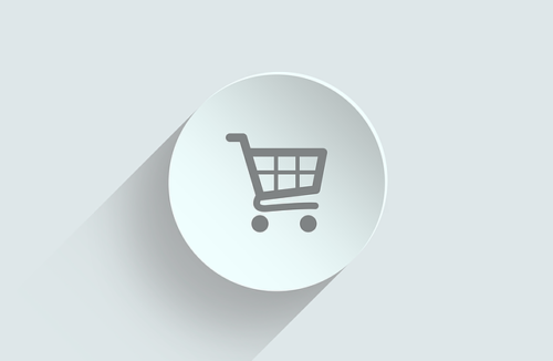 インターネット機器類の購入