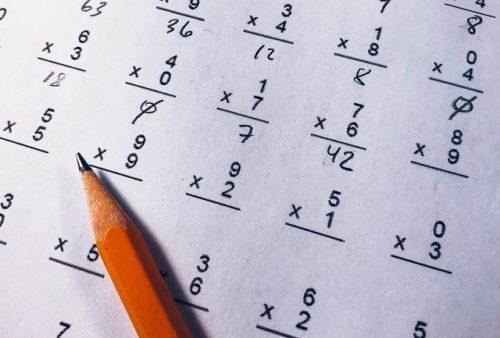 数学の入試問題2
