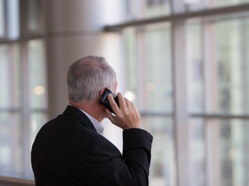 空港到着時に音声通話が可能な便利アプリ2つを使いこなそう
