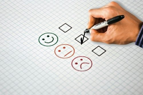 失敗しないインター転校のための注意すべき3つのポイント