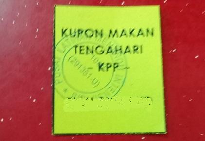 マレーシアの自動車免許教習所