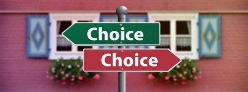 IGCSE教科の選択時期