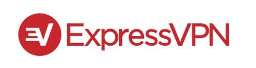 海外から日本のテレビを見るおすすめVPN 1位:ExpressVPN