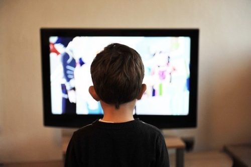 海外から日本のテレビを見る方法【おすすめVPN】まとめ