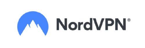 海外から日本のテレビを見るおすすめVPN 2位:NordVPN