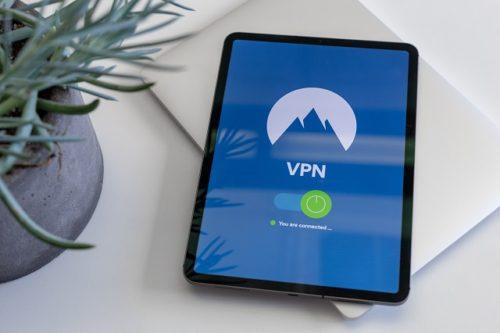 海外から日本のテレビを見る。おすすめ『VPN』ランキング