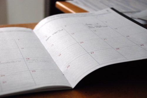 IGCSEのMay/Juneシリーズは実施?延期?