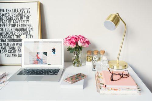 オンライン授業のメリット・デメリット【良い環境で学習するための7つのポイント】