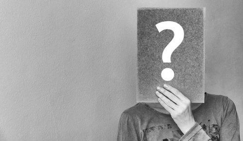 2020年5・6月IGCSE試験の中止。成績や進路はどうなる?