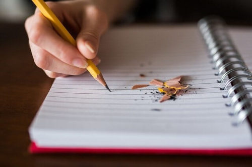 【海外在住】小学生向け通信教育 ❘ おすすめオンライン・タブレット学習教材