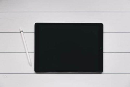 目的別おすすめオンライン・タブレット通信教育5選
