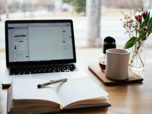【海外受講の中学生】オンライン・タブレット学習の通信教育徹底比較まとめ